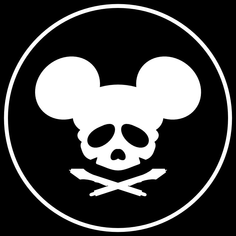 gj_Logo_black