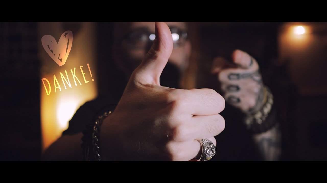 ISOLATION Video