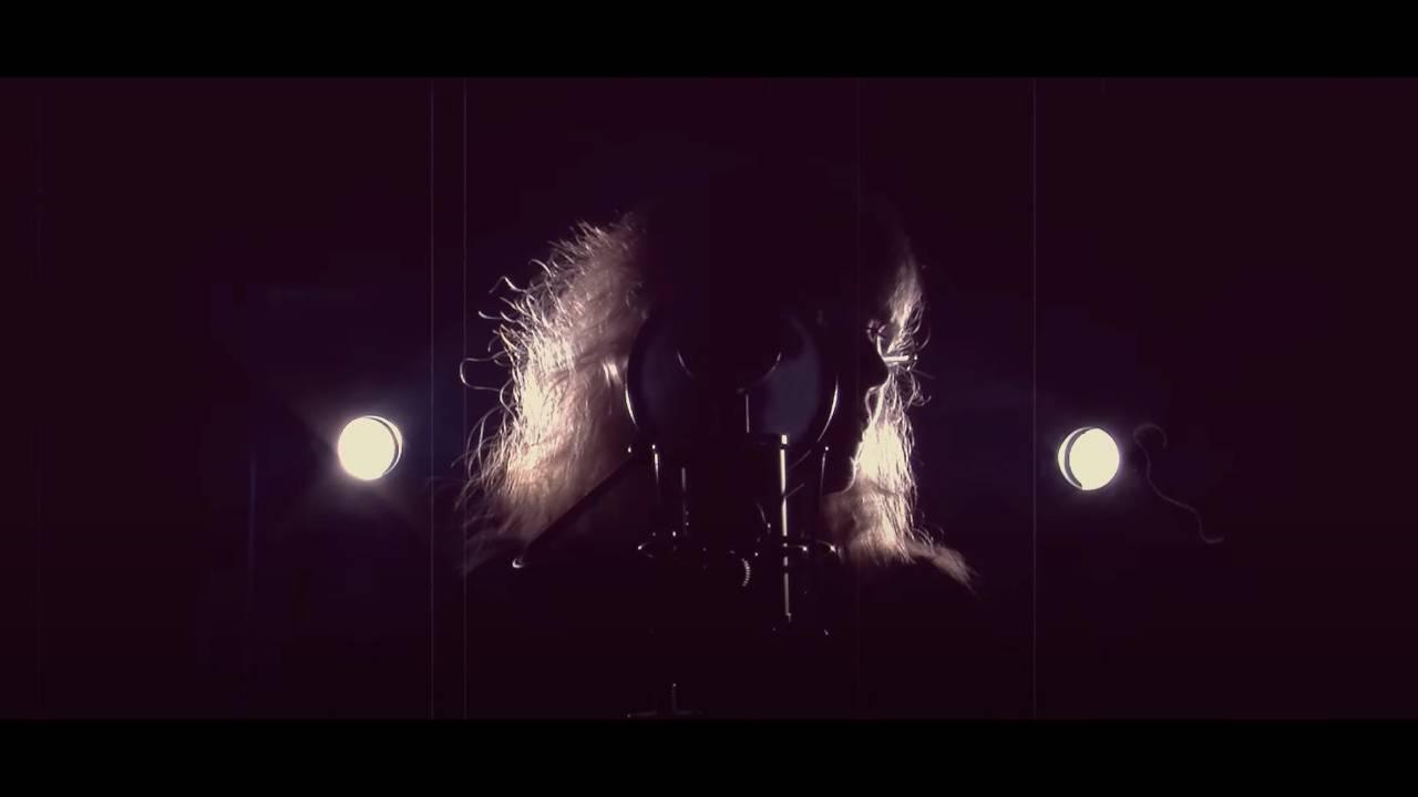 MoRinja Video